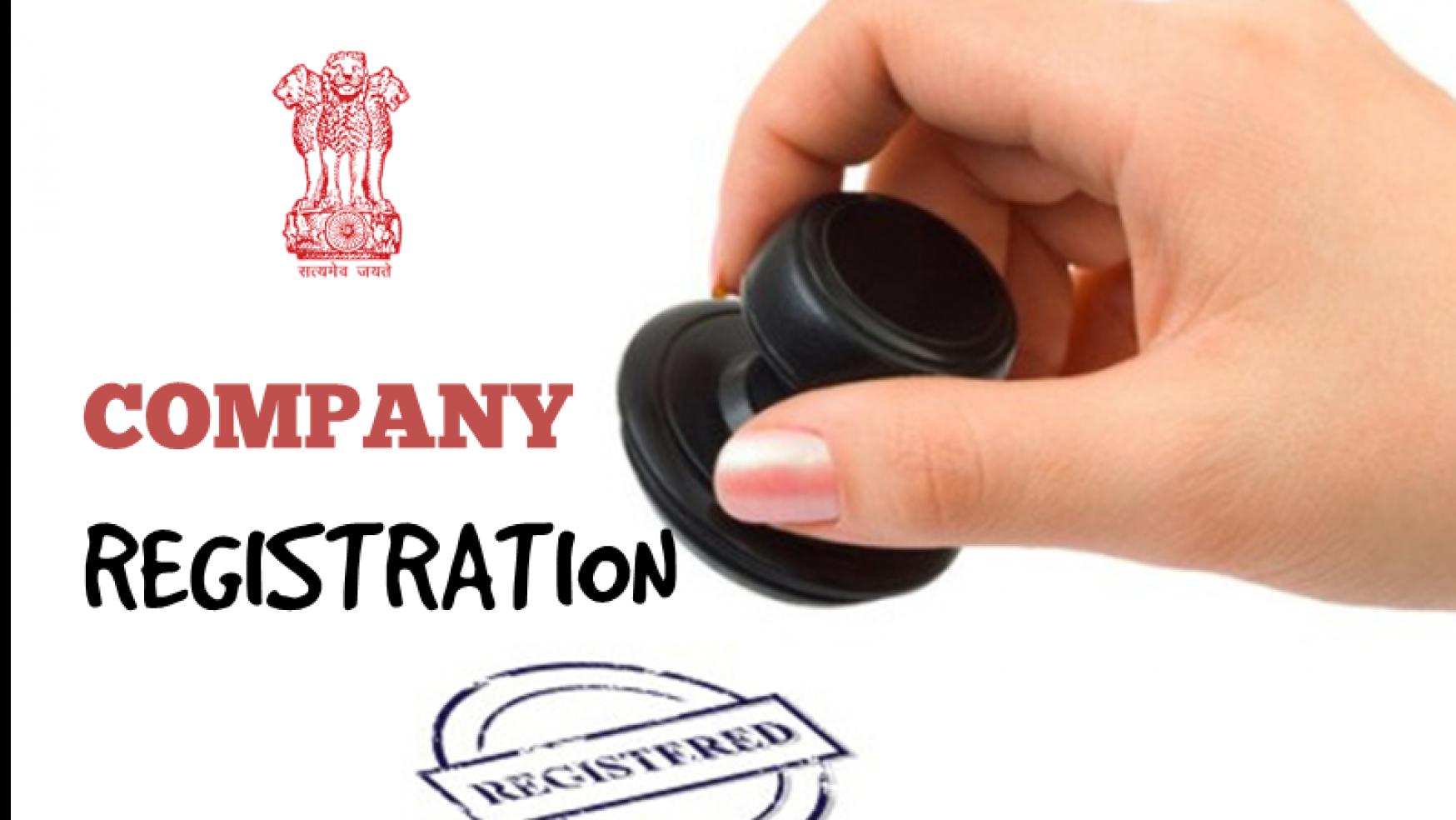 Company-Registration-1748x984