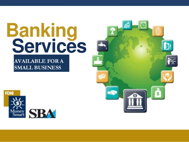 banking-services-1-638
