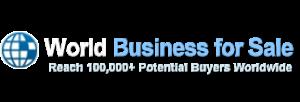 logo.jpg-300x102