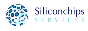 siliconchips_logo