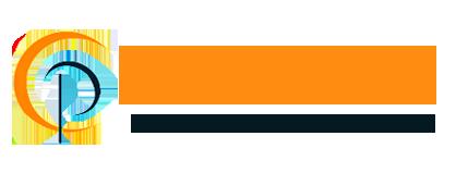capvar-logo-copy-1