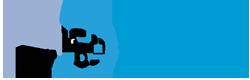 newjerseytransport_logo