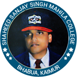 sss-mahila-logo_final